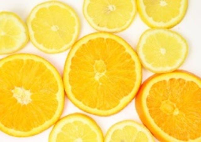 病気から美容まで 「ビタミンC」をもっと効率よく摂る方法