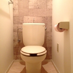紙がなくて「拭かなかった」女性も... トイレの「始末」に衝撃の事実続々!