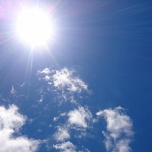 日焼け止めの「適量」ってどれくらい? ポテンシャルを最大限に引き出す量を調べてみた
