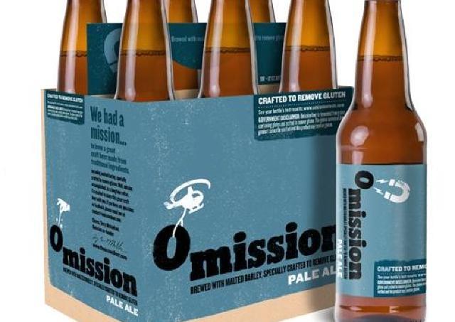 ついにビールもグルテンフリーに! 米ポートランドから日本本格上陸