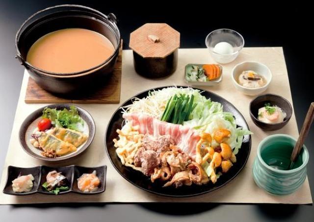 1泊2食、飲み放題付きで5550円! 箱根のホテルがモニタープラン受付スタート