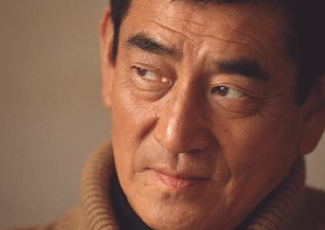 映画「健さん」/これまで知ることができなかった高倉健を明らかにしたドキュメンタリー