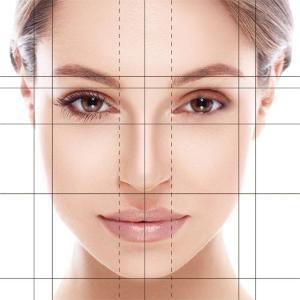 黄金比で小顔に見せる「まつげエクステ」 骨格や目の形から分析