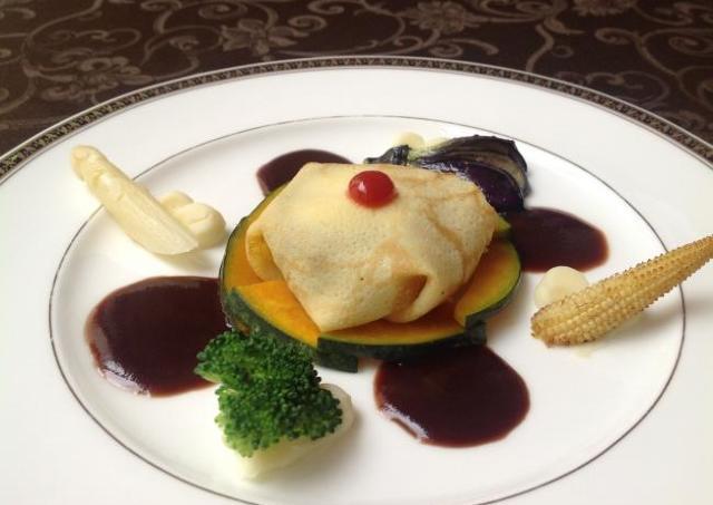 ホテルオークラ東京ベイで体験するハロウィンの魔法 土日祝はディナーでローストビーフ食べ放題