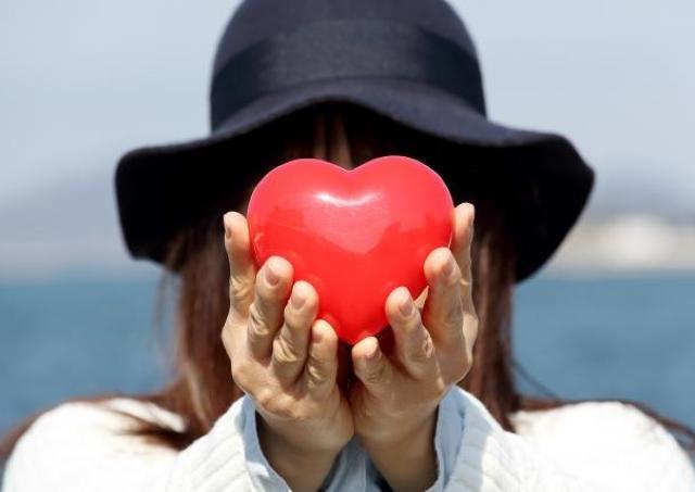世の中の女性に告ぐ キレイになるために必要なもの。それは恋ではない!