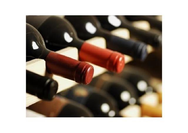 世界中からワイン約600種が大集合「世界のワインめぐり旅」