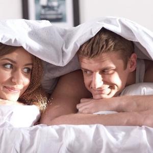 「興味もなければ経験もない」 20代男子のセックス事情と妊娠の知識レベル