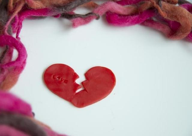 また笑顔になれる日のために...... 「わたしの失恋立ち直り法」10選