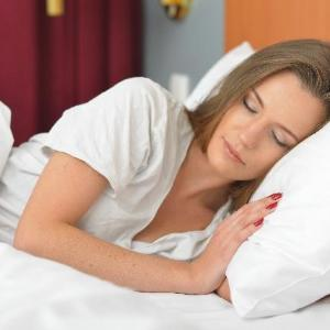 質のいい睡眠が若さをキープする! 今夜からできる睡眠のクオリティをあげる方法4つ