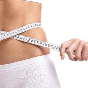 わたしはコレで痩せた! なんだか試したくなる「ユニークダイエット法」6選