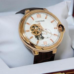 結局「腕時計」はいるのかいらないのか? スマホで十分、でもご褒美に欲しい?