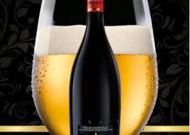 ちょっとオシャレな手みやげをお探しなら 旬の「ワイングラスで飲むビール」3選