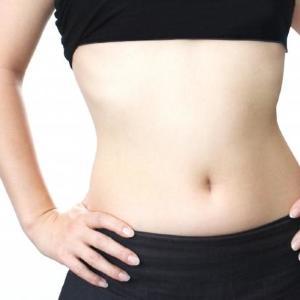 サウナよりずっと効果的? 老けない身体と肌のためのデトックス法