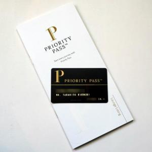 【第70回】おすすめのプラチナカード&ブラックカード 持つならコレがお得!