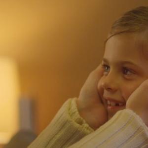 子育て奮闘中のママをほっこり癒す バンホーテン ココアのWEB動画 「Little Mom」