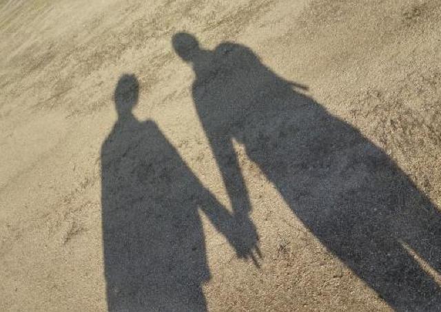 「憧れのベテラン夫婦」ランキング トップは毎日楽しそうなあの夫婦!