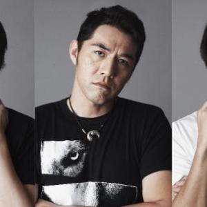 東野圭吾の代表作 ミュージカル『手紙』が帰ってくる! 歌の力でより感動的に