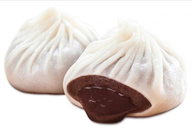 アツアツ「チョコレート小籠包」はマストで食べたい! 新宿高島屋のバレンタインフェア