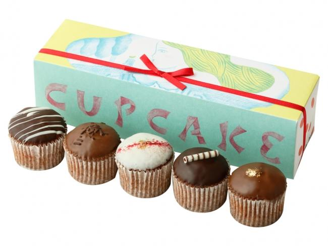 ケーキ フェア フェアリー