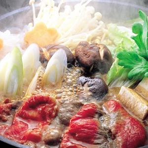 寿司&牛すき焼き食べ放題!獺祭も飲み放題! 2月に最強コスパイベントがやってくるぞ!!