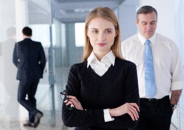 あなたのパートナーは大丈夫? 女性社員は見ていた!「男の身だしなみ」11のチェック項目