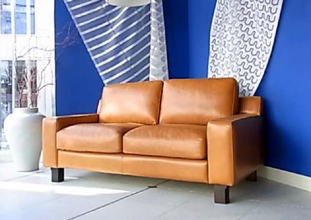 オシャレ家具が70%オフ イデーショップ 自由が丘でこの冬最後のセール!