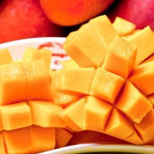 【急げ!】マンゴーチャチャでマンゴー食べ放題が980円!