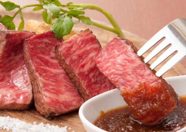 最高級A5神戸牛ステーキが2900円! 破格の肉イベントがやって来る【これは行かないと損】