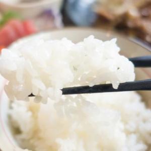 育ちが悪い? 「茶碗に米粒を残す人と仲良くなれない」ツイートが話題に