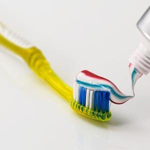 やっちゃってた! 間違いだらけの「歯磨き」