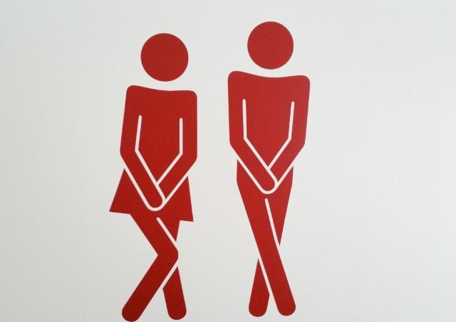 大笑い、くしゃみでヒヤッ! 尿もれの原因と改善策3つ