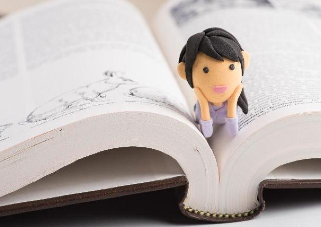 本はどこで買う? ネット派、書店派がわかる47都道府県ランキング