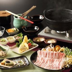 箱根の温泉旅館が5500円 「一の湯」のお得モニタープランを見逃すな