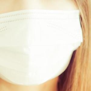 【おもしろ】この発想はなかった! 「マスクへの欲求」11個