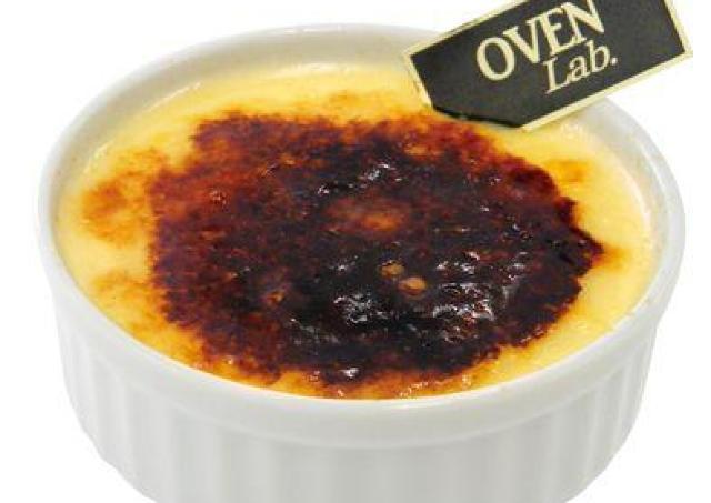 JR垂水駅にオーブンスイーツ専門店「OVEN Lab.」3月30日にオープン