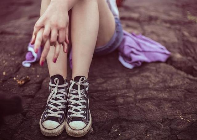 かっこ悪い「O脚」そろそろ治したい... 今日からできる!美脚のための4ルール