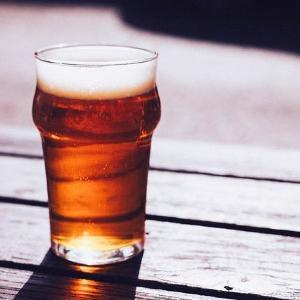 「成城石井」はクラフトビールの宝庫...! 担当バイヤーに「推し銘柄」聞きました