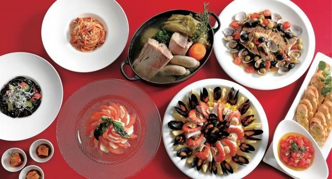 天王寺 スペイン料理 ご飯の人気店【穴場あり】 - …