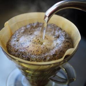 捨てるの待った! 実は使える「とぎ汁・ゆで汁・コーヒーかす」