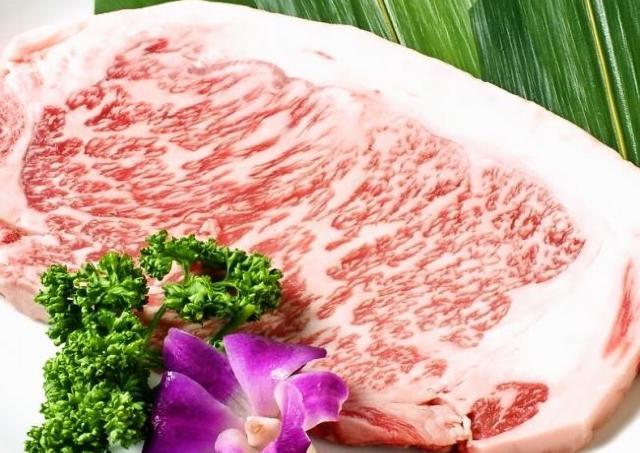 5000円の松坂牛、毎日20人にサービス!「肉の台所」がリニューアル企画