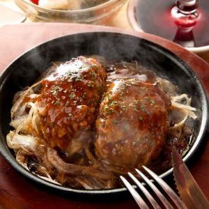 新橋に高コスパの「肉バル」爆誕 ステーキもハンバーグも290円!