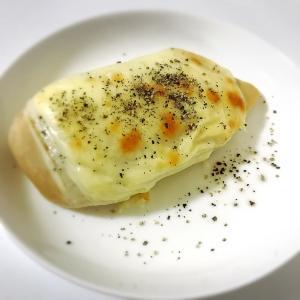 話題の「サラダチキン」アレンジレシピを試してみた 200円強でこの満足感は高コスパ
