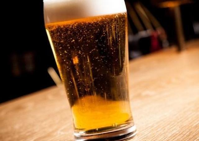 クラフトビールが66円! 六本木「THE PUBLIC SIX」で超トク月間