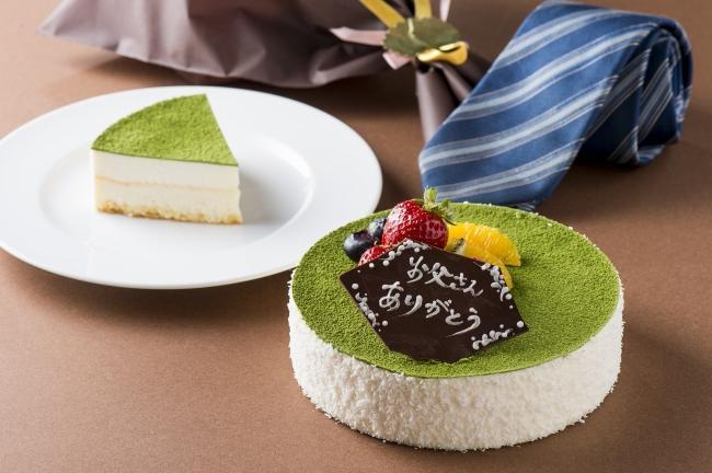 酒粕 チーズ ケーキ