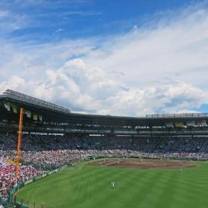 夏メイクは彼女たちに学べ! 「#野球オタ現場コスメ」がツイッターで大注目