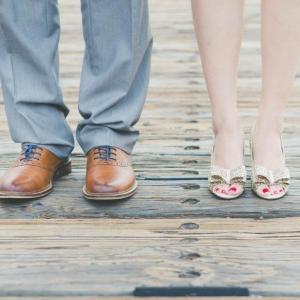 「男の印象、数秒で決まる」婚活女子の5割 ジャッジの決め手は...
