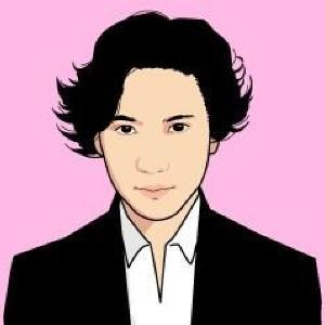 【SMAP独立組・残留組を占う】稲垣吾郎さんの目線の先には「世界」がある?