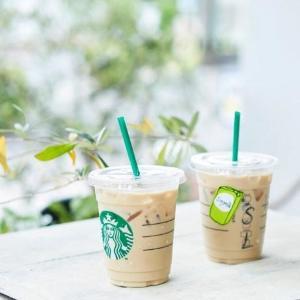 【朗報】スタバの「ラテ」2杯目200円、延長決定!