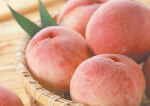 岡山産の完熟桃が2個100円! 1日限りの 「桃の収穫感謝祭」