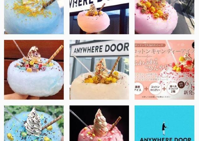 ソフトクリームの常識が更新される...! インパクト抜群ソフトが食べられる店3選